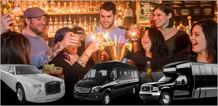 birthday-parties-transport-service-for-sausalito