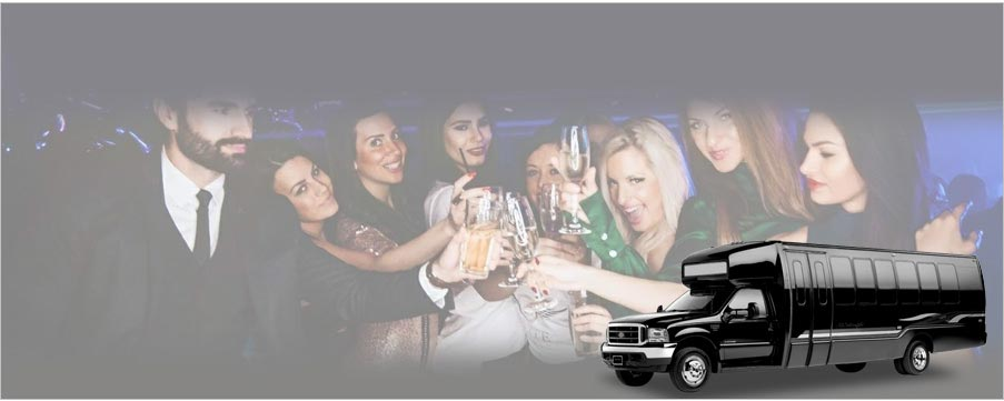 Night Outs Transportation Service Sausalito