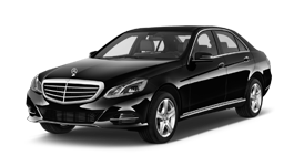 Rent Mercedes S550 Sausalito