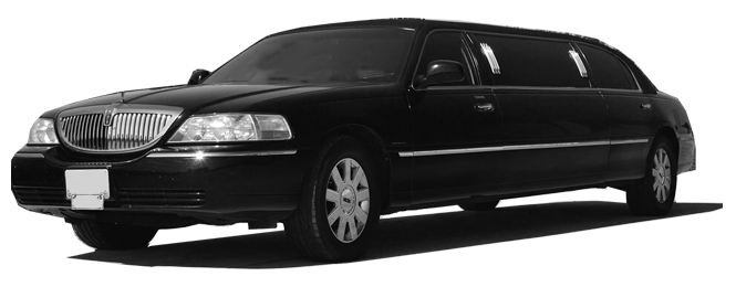 Sausalito Lincoln 6 Passengers Limousine Service