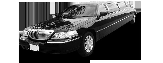 Sausalito Lincoln 8 Passengers Limousine Service